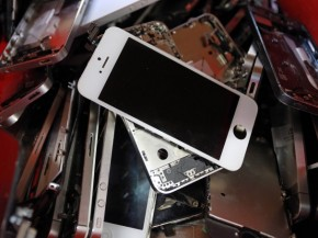 iPhone-reciclat-Apple-681x454