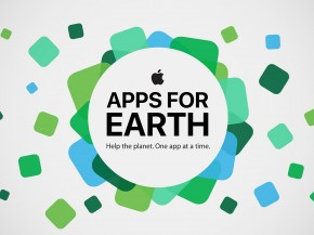 Apps-for-Earth-cover