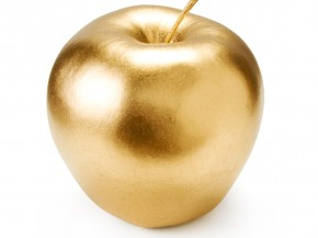 gold-apple-2